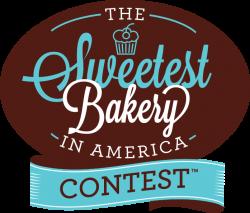 Sweetest Bakery